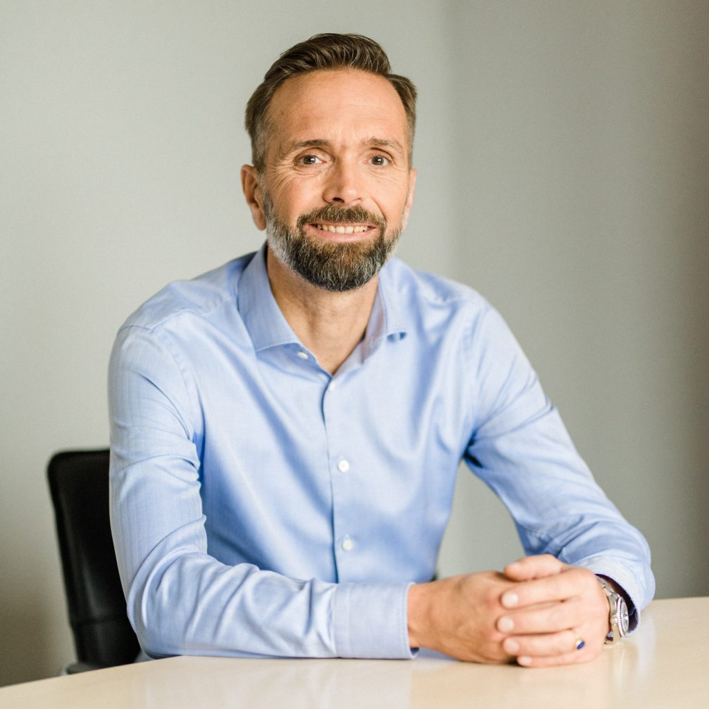 Christian Balkenhol