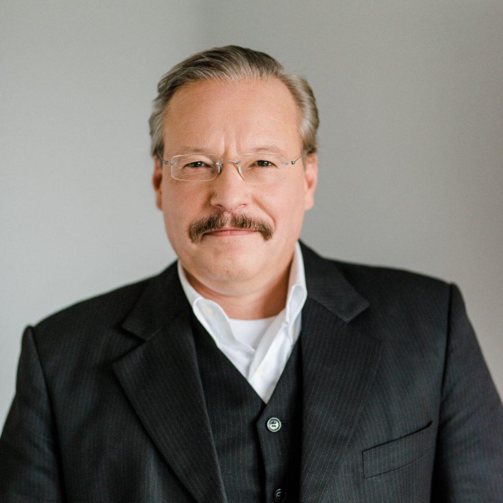 Roland Gockeln