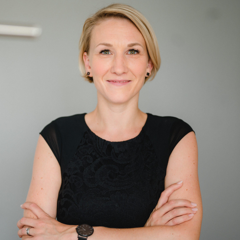 Sara Schäfers